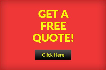 GET A FREE QUOTE!
